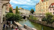 Slovenia Removes the Czech Republic From its Green List of Safe Countries