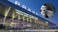 "Three Men Arrested for Singing ""Nazi"" Anthem on a Plane to Prague"