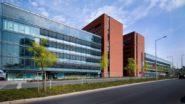 Barclays to Grow Development Capability in Czech Republic