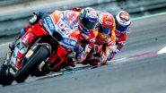 Brno to Host Czech MotoGP Race Behind Closed Doors