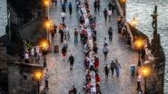 Belgium Removes Prague From Its Coronavirus Safe Destinations List