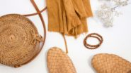 Where To Find Eco-Friendly Fashion in Prague