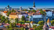 Baltic Countries Introduce Entry Restrictions for Czechs