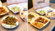 Prague Food&Good: Paprika