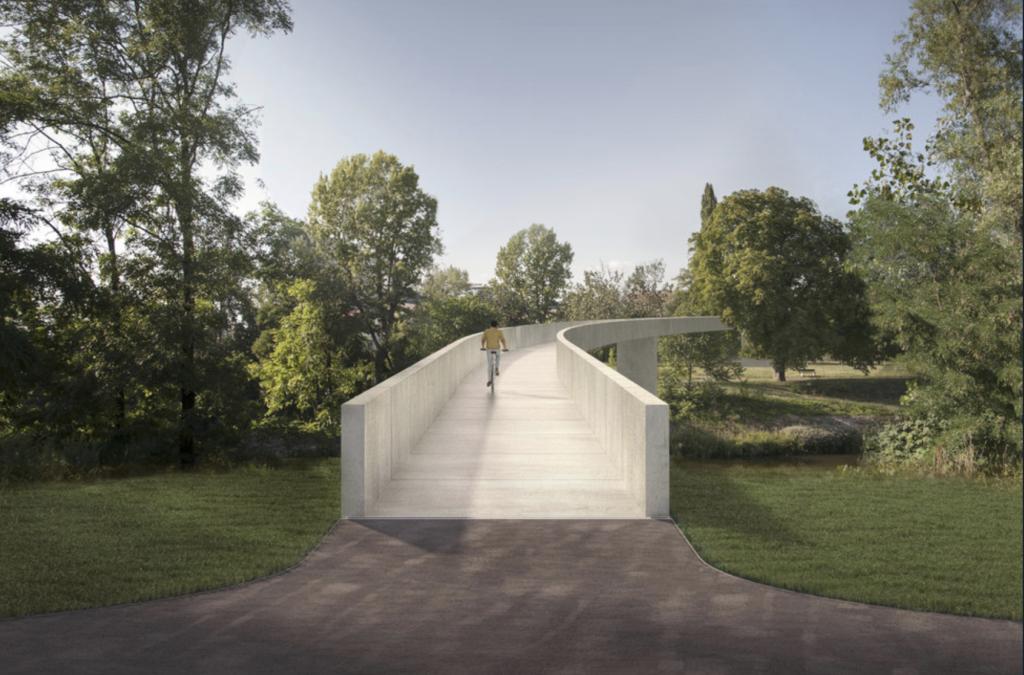 footbridge-karlin-holesovice