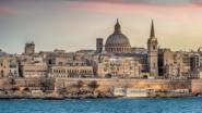 Czech Republic Placed on Malta's Travel Restriction List