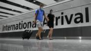 UK Government: Czech Republic Added to Quarantine List