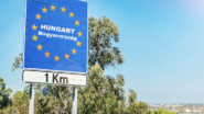 Hungary to Close its Borders as Europe Tightens COVID-19 Rules