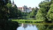 7 Most Romantic Spots in Prague