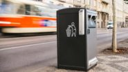 How To Recycle in Prague: Bring Your Recycling Routine to the Next Level