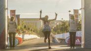 Women-Only Half Marathon World Record Set In Prague