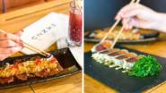 Prague Food&Good: Hanzu