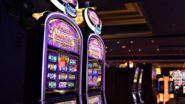 Official: Czech Lawmakers Vote to Prohibit Slot Machines in Prague