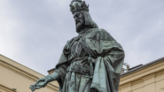 Who Was Charles IV