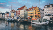 Denmark Adds Czech Republic on List of Risk Countries