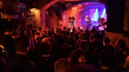 Indoor Events With More Than 10 People Banned; New Measures for Restaurants and Clubs