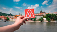 Czech Political Party Wants to Limit Airbnb Rentals to 30 Days per Year