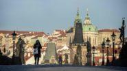 Coronavirus in the Czech Republic: The Latest