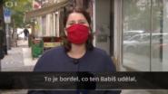"""VIDEO: Czech Minister of Labour Calls PM Babiš an """"Idiot"""""""