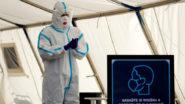 Czech Republic to Get 30 Ventilators From EU