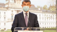 """Babiš: """"I Asked the Minister of Health Roman Prymula to Resign"""""""