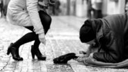 If You're Homeless in the Czech Republic, What Support is Out There?