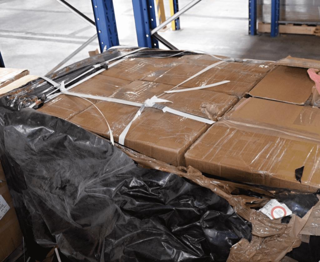 khat prague airport seized