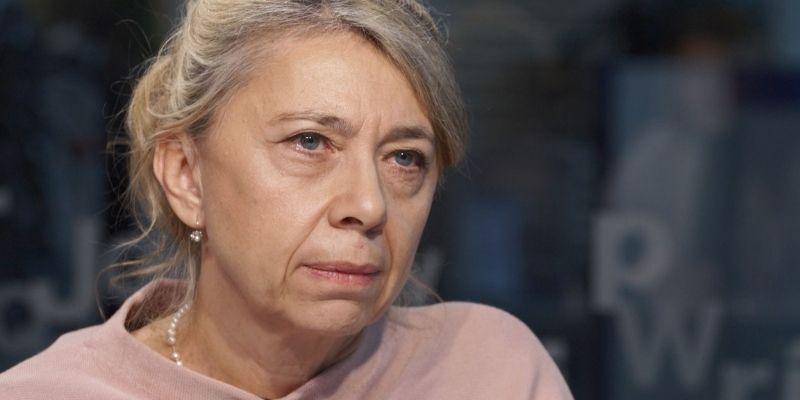 Hana Pospíšilová